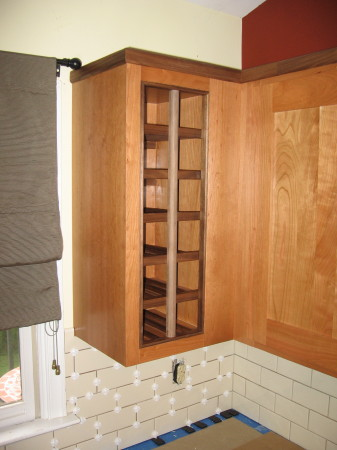 Happykitchens Com 187 Charlottesville Area Kitchen Remodeling