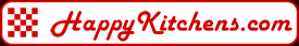 Happy Kitchens logo