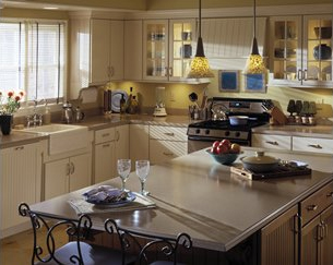 Happykitchens Com Cabinet Re Facing