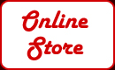 Happy Kitchens Online Store